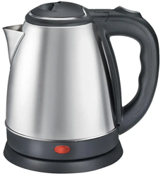 Picture of Prestige 1.5 Litres PKOSS Electric Kettle