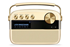 Picture of Saregama Carvaan Gold 2.0 Hindi, Picture 2