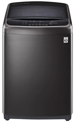 Picture of LG 12Kg THD12STB Fully Automatic Top Load Washing Machine