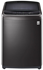 Picture of LG 12Kg THD12STB Fully Automatic Top Load Washing Machine, Picture 1