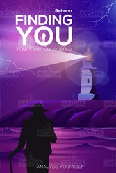 Picture of Finding You stsgdbc20_1a1220