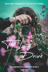 Picture of The Long Drive stsgdbc32_s720