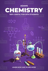 Picture of Chemistry stsgdbc35_s220