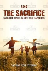 Picture of The Sacrifice stsgdbc15_1a720