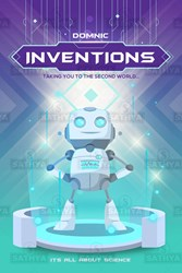 Picture of Inventions stsgdbc18_1a1020