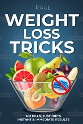 Picture of Weight Loss Tricks stsgdbc29_s820