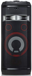 Picture of LG XBOOM OL100 Meridian Sound 2000 Watts (Black)