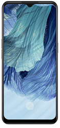 Picture of Oppo Mobile F17 (Navy Blue,8GB RAM, 128GB Storage)