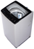 Picture of Haier 6.5Kg HWM65 826NZP Fully Automatic Top Load Washing Machine, Picture 2