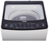 Picture of Haier 6.5Kg HWM65 826NZP Fully Automatic Top Load Washing Machine, Picture 5