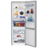 Picture of Voltas Beko 340 Litres RBM365DXPCF Bottom Mounted Refrigerator, Picture 2