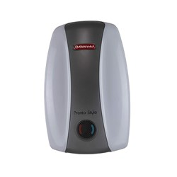 Picture of Racold Water Heater 6L Pronto Stylo Vertical