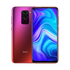 Picture of Xiaomi Mobile Redmi Note 9 (Scarlet Red,6GB RAM,128GB Storage), Picture 1