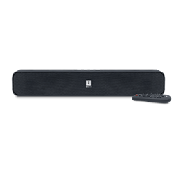 Picture of iBall Musi Base Sound Bar