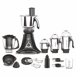 Picture of Vidiem ADC 750W Mixer Grinder