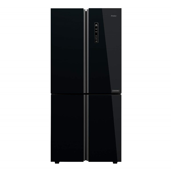 Picture of Haier 531Litres HRB-550KG Side by Side Refrigerator