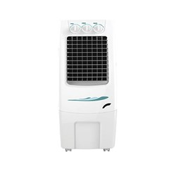 Picture of Orient Air Cooler 30L Super Cool CP3001H