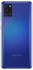 Picture of Samsung Galaxy A217FZBF A21S (Blue , 6GB RAM, 64GB Storage) , Picture 2