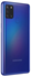 Picture of Samsung Galaxy A217FZBF A21S (Blue , 6GB RAM, 64GB Storage) , Picture 5