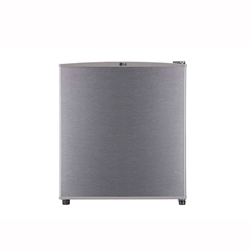 Picture of LG Fridge GLB051RSWB