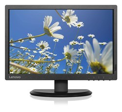 Picture of Lenovo Monitor E2054A 19.5INCH
