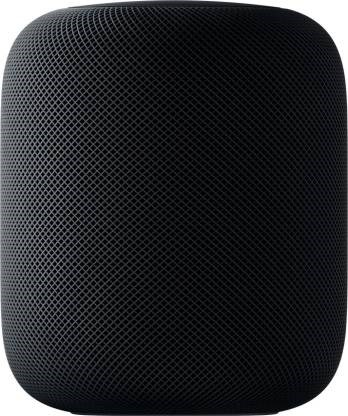 Picture of Apple Speaker Homepod Space Grey MQHW2HNA