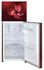 Picture of LG 260 Litres GLN292BSDY Frost Free Refrigerator, Picture 3