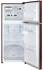Picture of LG 260 Litres GLN292BSDY Frost Free Refrigerator, Picture 4