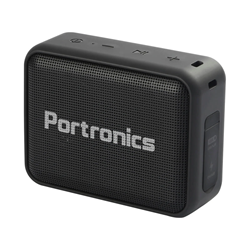 Picture of Portronics Dynamo Bluetooth Speaker POR 394