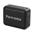 Picture of Portronics Dynamo Bluetooth Speaker POR 394, Picture 1