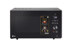 Picture of LG 28 Litres MJEN286UF All In One Microwave Oven