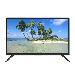 Picture of BPL 32H - A1000 32 Inch HD Ready LED TV