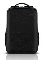 Picture of Dell Essential Back Pack
