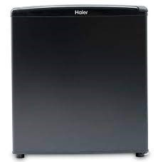 Picture of Haier Fridge HR65KS