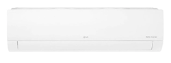 Picture of LG AC 1.5Ton MSQ18JNZA 5 Star Dual Inverter