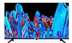 "Picture of Sansui 43"" JSW43ASFHD FHD LED Smart Android LED TV"