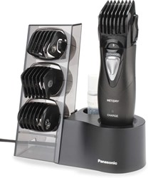 Picture of Panasonic Trimmer ER GY10 K44B