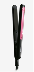 Picture of Panasonic Hair Straightener EH HV21 K62B