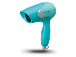 Picture of Panasonic Hair Dryer EH ND11 A62B