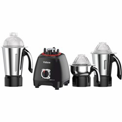 Picture of Vidiem Mixie Jumbo Mix Pro