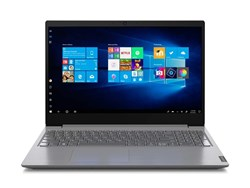 Picture of Lenovo Laptop 82C700D4IH AMD ATHLON 3050U 4GB 1TB DOS 15.6Inch
