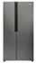 Picture of Haier Fridge HRF622SS, Picture 1