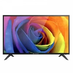 Picture of Sansui JSY32NSHD HD LED TV