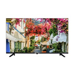Picture of Sansui JSW32ASHD HD Ready LED Smart TV