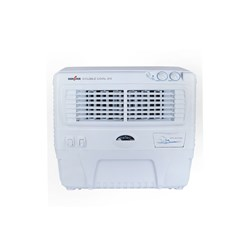 Picture of Kenstar Air Cooler 50L Double Cool DX WC