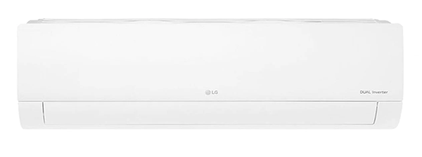 Picture of LG AC 1 Ton MSQ12KNZA 5 Star Inverter