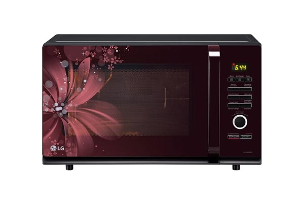 Picture of LG Oven MC3286BRUM