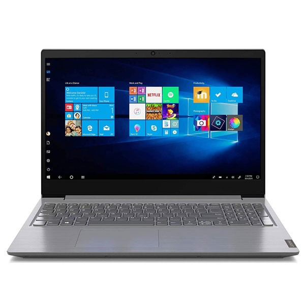 Picture of Lenovo Laptop 82C401MUIH V14 ILL CI3 10GEN 4GB 1TB W10 14INCH 1YR