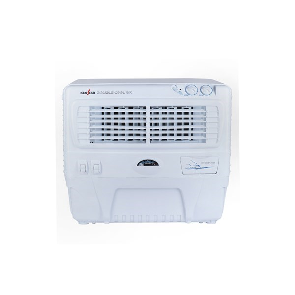 Picture of Kenstar Air Cooler 55Litres Double Cool DX WC