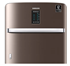 Picture of Samsung 225Litres RR23A2E3YDX Digi-Touch Cool™ Single Door Refrigerator, Picture 2